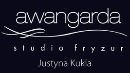 Studio Fryzur Awangarda Justyna Kukla