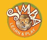 Centrum dla Dzieci SiMBA