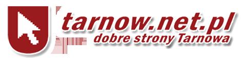 www.tarnow.net.pl