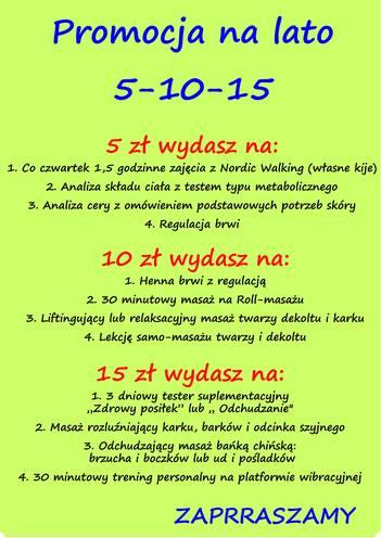 5-10-15 druk2b