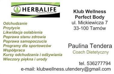 Klub Wellness
