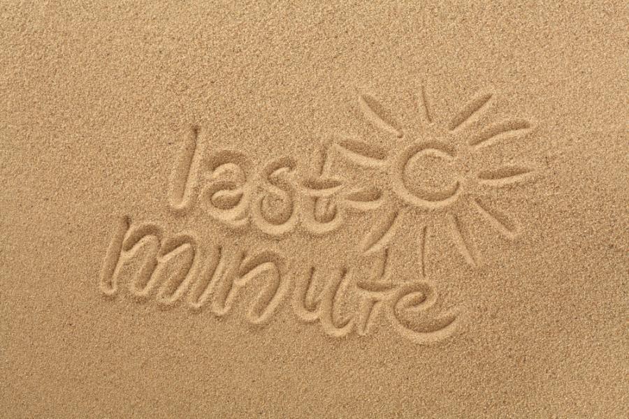 827924-last-minute